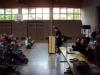 feriencamp_2013_montag_20