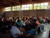 feriencamp_2013_montag_21