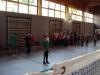 feriencamp_2013_montag_3_0