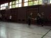 feriencamp_2013_montag_3_15