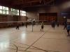 feriencamp_2013_montag_3_21