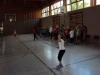 feriencamp_2013_montag_3_9