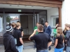 feriencamp_2013_montag_5