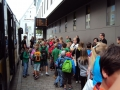 feriencamp2014_dienstag_DSC01071