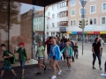 feriencamp2014_dienstag_DSC01072