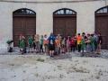 feriencamp2014_dienstag_DSC01088