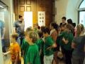 feriencamp2014_dienstag_DSC01089