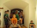 feriencamp2014_dienstag_DSC01114