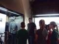 feriencamp2014_dienstag_DSC01116