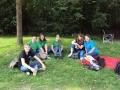 feriencamp2014_dienstag_DSC01172
