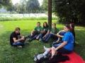 feriencamp2014_dienstag_DSC01173