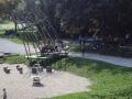 feriencamp2014_dienstag_DSC01193