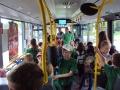 feriencamp2014_dienstag_DSC01215
