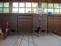 feriencamp2014_donnerstag_DSC01287