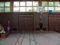 feriencamp2014_donnerstag_DSC01288