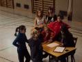 feriencamp2014_donnerstag_DSC01290