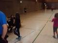 feriencamp2014_donnerstag_DSC01304