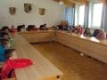 feriencamp2014_donnerstag_DSC01309
