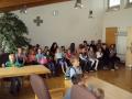 feriencamp2014_donnerstag_DSC01311
