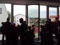 feriencamp2014_donnerstag_DSC01313
