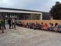 feriencamp2014_donnerstag_DSC01318