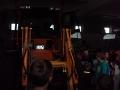 feriencamp2014_donnerstag_DSC01323