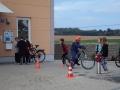 feriencamp2014_donnerstag_DSC01332