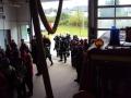 feriencamp2014_donnerstag_DSC01339