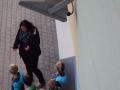 feriencamp2014_donnerstag_DSC01351