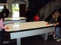 feriencamp2014_freitag_DSC01488