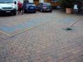 feriencamp2014_freitag_DSC01494