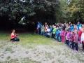 feriencamp2014_freitag_DSC01505