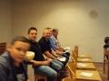 feriencamp2014_mittwoch_DSC01219