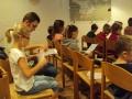 feriencamp2014_mittwoch_DSC01224