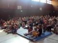 feriencamp2014_mittwoch_DSC01235