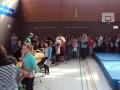 feriencamp2014_montag_10