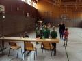 feriencamp2014_montag_13