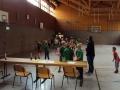 feriencamp2014_montag_14
