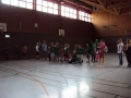 feriencamp2014_montag_15