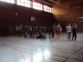 feriencamp2014_montag_16