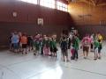 feriencamp2014_montag_17