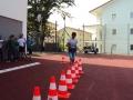 feriencamp2014_montag_23