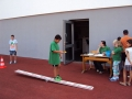 feriencamp2014_montag_24