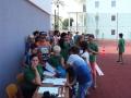 feriencamp2014_montag_25