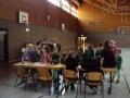feriencamp2014_montag_28