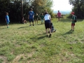 feriencamp2014_montag_34