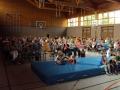 feriencamp2014_montag_5