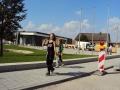 feriencamp2014_montag_53