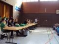 feriencamp2014_montag_7
