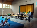 feriencamp2014_montag_8